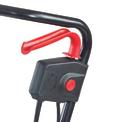 Electric Tiller GC-RT 1440 M Detailbild ohne Untertitel 3