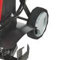 Sapatoare electrica GC-RT 1440 M Detailbild ohne Untertitel 1