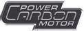 Elektromos talajlazító GC-RT 1440 M Logo / Button 1