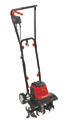 Elektromos talajlazító GC-RT 1440 M Produktbild 1