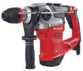 Bohrhammer TE-RH 38 E Produktbild 1