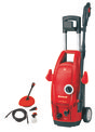 High Pressure Cleaner TC-HP 2042 PC Lieferumfang (komplett) 1