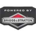 Cortacésped gasolina GC-PM 46/1 S HW B&S Logo / Button 1