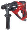 Rotary Hammer RT-RH 20/1 Produktbild 2