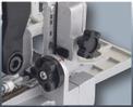 Biscuit Jointer TC-BJ 900 Detailbild ohne Untertitel 3
