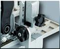 Biscuit Jointer TC-BJ 900 Detailbild ohne Untertitel 2
