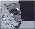 Fresatrici orizzontali TC-BJ 900 Detailbild ohne Untertitel 1