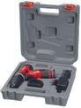 Akku-Bohrschrauber TH-CD 12-2 Li Sonderverpackung 1