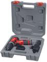 Taladro sin cable TH-CD 12-2 Li Sonderverpackung 1