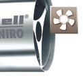 Hőlégbefúvó HGG 300 Niro Detailbild ohne Untertitel 1