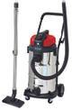 Aspirasolidi e liquidi TE-VC 2340 SA Produktbild 1