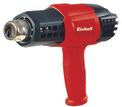 Hot Air Gun TE-HA 2000 E Produktbild 1