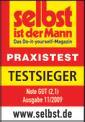 Seghetto alternativo RT-JS 85 Testmagazin - Logo (oeffentlich) 3