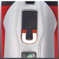 Atornilladores sin cable TE-SD 3,6 Li Detailbild ohne Untertitel 4