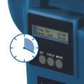Automata házi vízmű BG-AW 1136 Detailbild ohne Untertitel 1