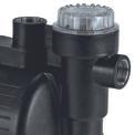 Automata házi vízmű BG-AW 1136 Detailbild ohne Untertitel 2