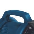 Automata házi vízmű BG-AW 1136 Detailbild ohne Untertitel 3