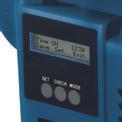Automata házi vízmű BG-AW 1136 Detailbild ohne Untertitel 6
