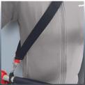 Elektro-Hochentaster GE-EC 720 T Kit Detailbild ohne Untertitel 6