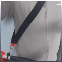 Svettatoio elettrico GE-EC 720 T Kit Detailbild ohne Untertitel 6