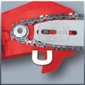 Elektro-Hochentaster GE-EC 720 T Kit Detailbild ohne Untertitel 8