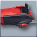 Elektro-Hochentaster GE-EC 720 T Kit Detailbild ohne Untertitel 4