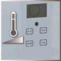 Konvektor GCH 2000 W Detailbild ohne Untertitel 1