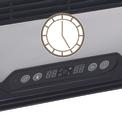 Radiator perete WH 2000 I Detailbild ohne Untertitel 4