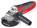 Angle Grinder Kit TC-AG 125 Kit Produktbild 1