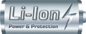 Tagliaerba a batteria GE-CM 36 Li Kit (2x3,0Ah) Logo / Button 2
