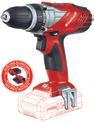 Cordless Drill TE-CD 18 Li-Solo Produktbild 1