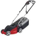 Electric Lawn Mower GC-EM 1030 Produktbild 1
