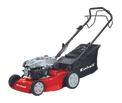 Petrol Lawn Mower GH-PM 46/1 S Produktbild 1