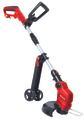 Electric Lawn Trimmer GE-ET 5027 Produktbild 1