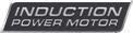 Elektro-Rasenmäher GE-EM 1843 HW M Logo / Button 1