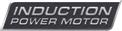Masina de tuns iarba electrica GE-EM 1843 HW M Logo / Button 1