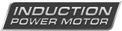 Elektro-Rasenmäher GE-EM 1843 HW Logo / Button 1
