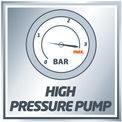 Pompa submersibila de presiune GC-DW 900 N VKA 2