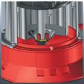 Pompa submersibila de presiune GC-DW 900 N Detailbild ohne Untertitel 5