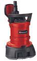 Schmutzwasserpumpe GE-DP 5220 LL ECO Produktbild 1