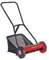 Hand Lawn Mower GC-HM 40 Produktbild 1
