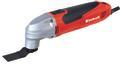 Multifunctional Tool TC-MG 220 E Produktbild 1
