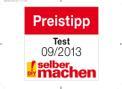 Kerti szivattyú GE-GP 9041 E Testmagazin - Logo (oeffentlich) 3