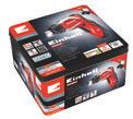 Cordless Screwdriver TE-SD 3,6 Li Kit Sonderverpackung 1