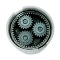 Cordless Screwdriver TE-SD 3,6 Li Kit Detailbild ohne Untertitel 6