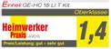 Akku-Multifunktionswerkzeug GE-HC 18 Li T Kit Testmagazin - Logo (oeffentlich) 1