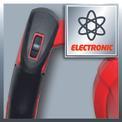 Farb-Mörtelrührer TC-MX 1400-2 E Detailbild ohne Untertitel 2