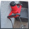 Farb-Mörtelrührer TC-MX 1400-2 E Detailbild ohne Untertitel 1