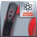 Farb-Mörtelrührer TE-MX 1600-2 CE Detailbild ohne Untertitel 2
