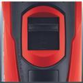 Trapano a batteria TE-CD 12 X-Li with 2nd battery Detailbild ohne Untertitel 2